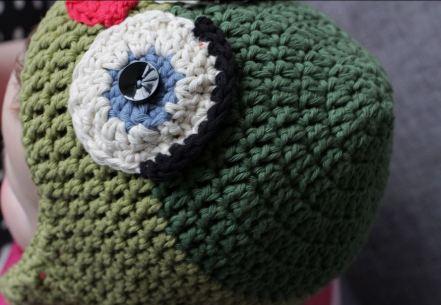 Repeat Crafter Me Owl Hats Lisl Inc
